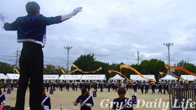 5092601久我区民体育祭の日