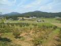 八郷の丘 (1)