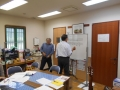 髙野教室 (2)