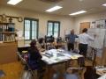 髙野教室 (3)