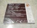 高野CD1030 (3)