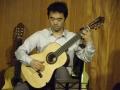 石井栄 (2)