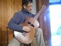1111村田ギター (1)