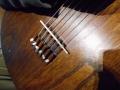 1111村田ギター (2)