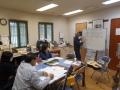 高野講座22 (4)