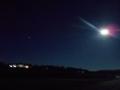 月光1127 (2)