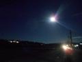 月光1127 (3)