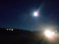 月光1127 (4)