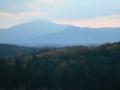 ある日の筑波山 (3)