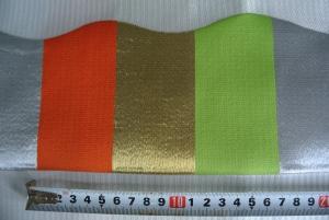 KL503-3.jpg