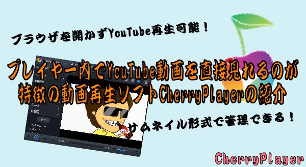 動画再生ソフトCherryPlayer-24 02-11-58-085