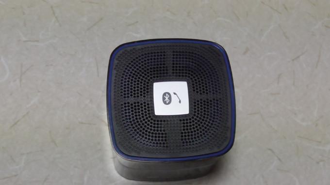 EC Technologyワイヤレススピーカー-46-47-414