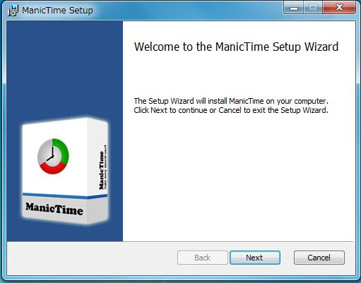ManicTime Standard-00-00-254