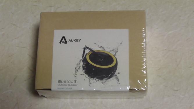 Aukey SK-M48-25-00-677