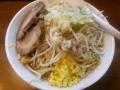 20150908剛田製麺02