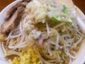 20150908剛田製麺05