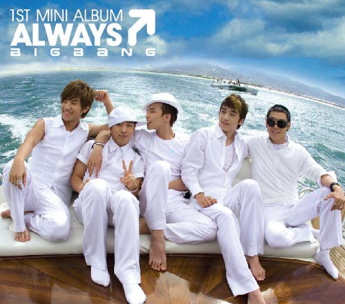 3-Big-Bang-Always.jpg