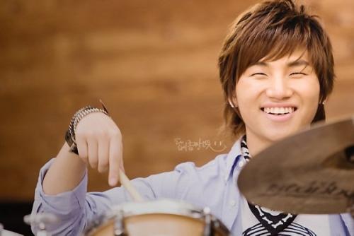 Dae_Sung_23.jpg
