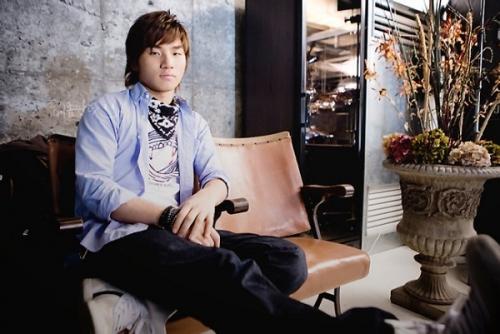 Dae_Sung_26.jpg