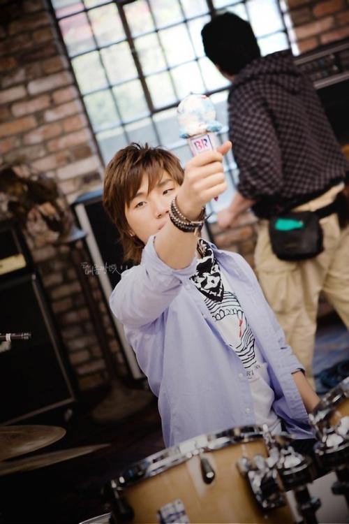 Dae_Sung_27.jpg