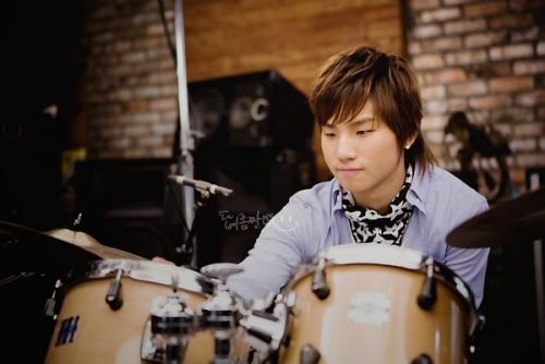 Dae_Sung_29.jpg