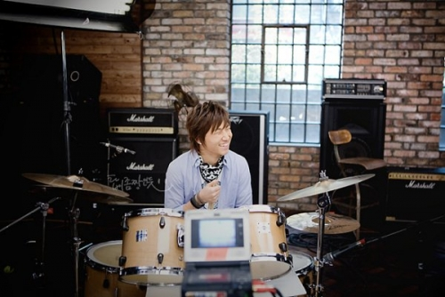 Dae_Sung_30.jpg