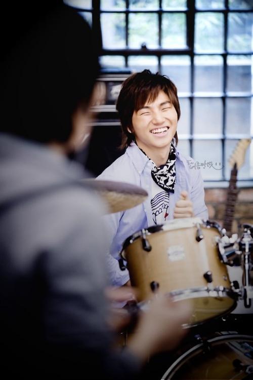 Dae_Sung_32.jpg