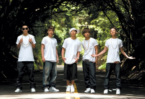 Photo_Bigbang_31.jpg