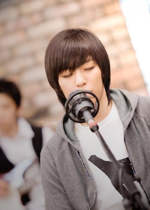 Seung_Hyun_25.jpg