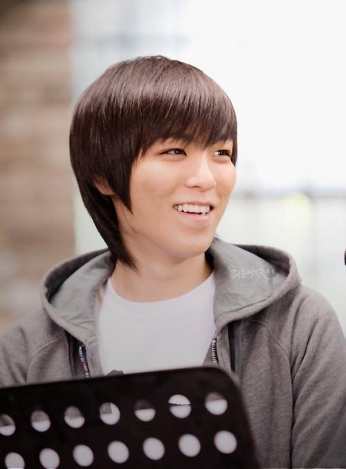 Seung_Hyun_26.jpg