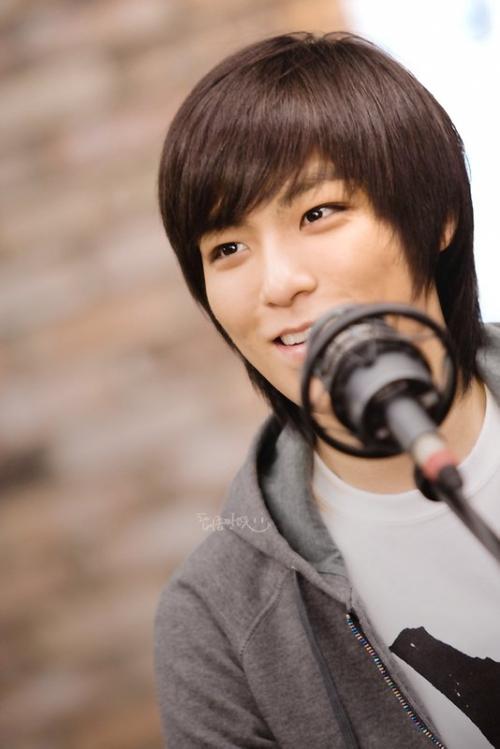 Seung_Hyun_27.jpg