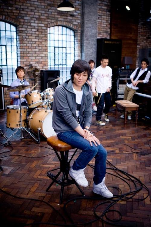 Seung_Hyun_29.jpg