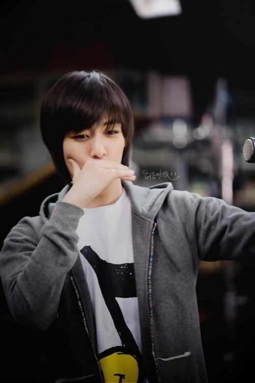 Seung_Hyun_31.jpg