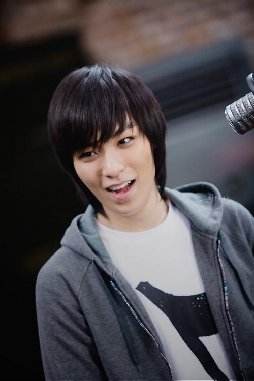 Seung_Hyun_32.jpg