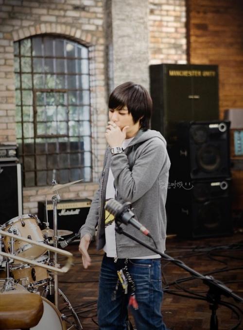 Seung_Hyun_33.jpg