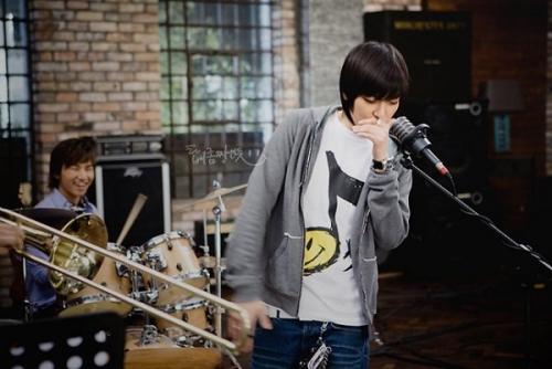 Seung_Hyun_34.jpg