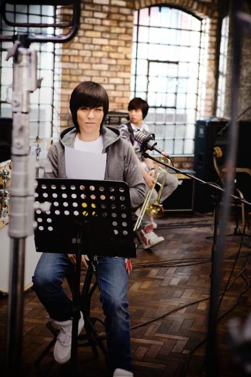 Seung_Hyun_35.jpg