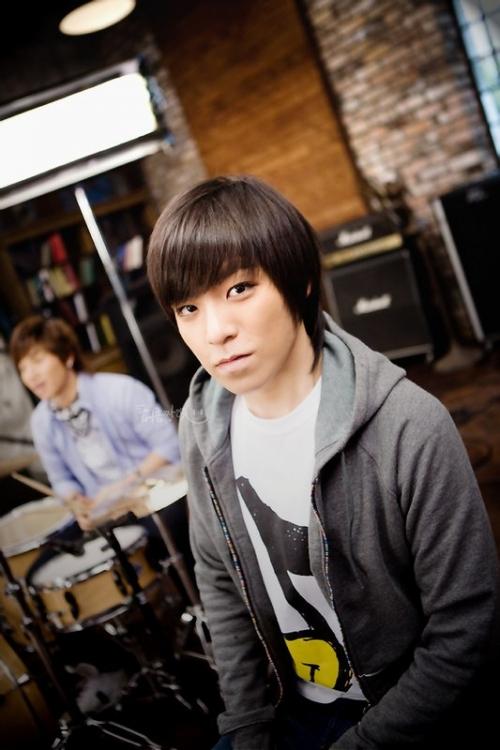 Seung_Hyun_37.jpg