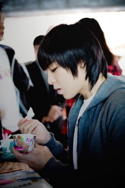 Seung_Hyun_38.jpg