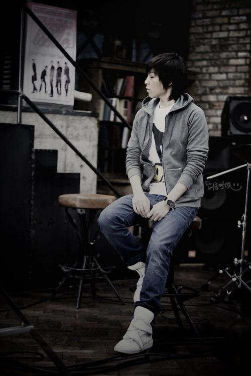Seung_Hyun_39.jpg