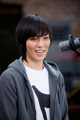 Seung_Hyun_i28.jpg
