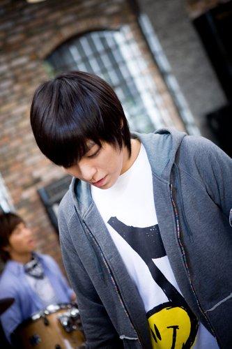 Seung_Hyun_iimg0954bq4.jpg