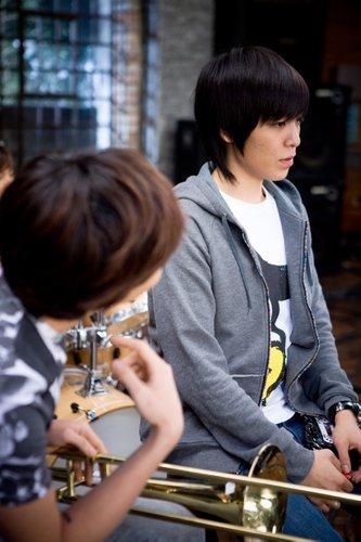 Seung_Hyun_iimg0971bu2.jpg