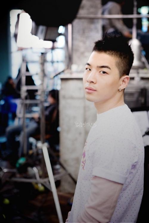 Tae_Yang_27.jpg