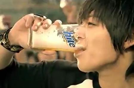 beer4.png