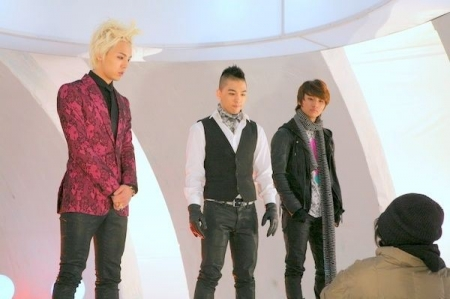 hite-big-bang-2.jpg