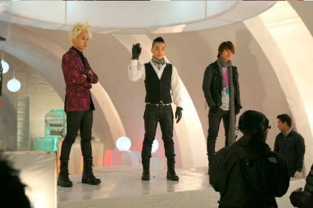 hite-big-bang-3.jpg