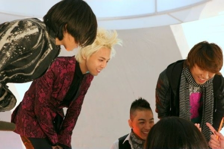 hite-big-bang-5.jpg