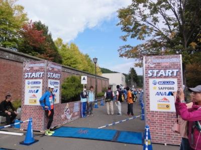 網走マラソン 013