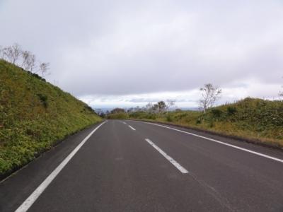 藻琴山 086